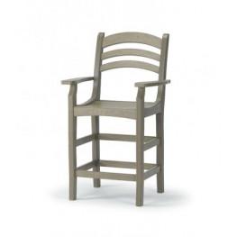 Breezesta™ Avanti Counter Captains Chair
