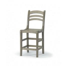 Breezesta™ Avanti Counter Side Chair