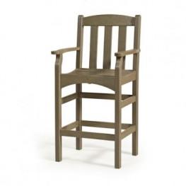 Breezesta™ Skyline Captains Bar Chair