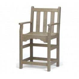 Breezesta™ Horizon Captains Counter Chair