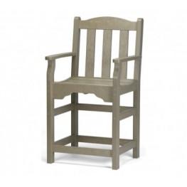 Breezesta™ Ridgeline Captains Counter Chair