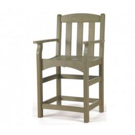 Breezesta™ Skyline Captains Counter Chair