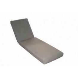 Chaise Lounge Chair Cushion