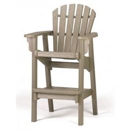 Breezesta™ Coastal Bar Chair