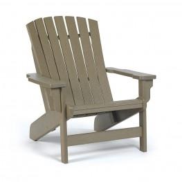 Breezesta™ Fanback Adirondack Chair