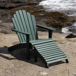 Malibu Outdoor Hampton Seating Set