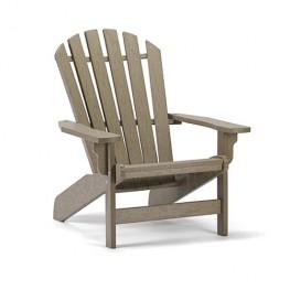 Siesta Windsor Adirondack Chair